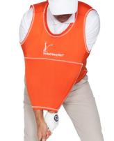 t-shirt golf.png