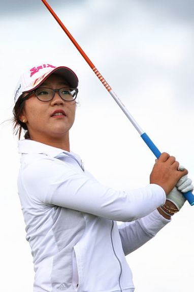 2013_womens_british_open_-_lydia_ko