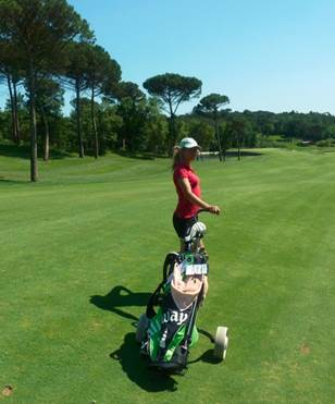 annabelle-golfeuse-et-fashion