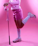 chaussettes rose et blanche.png