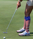 Chaussettes USA.png
