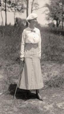 golf-feminin-annees-20