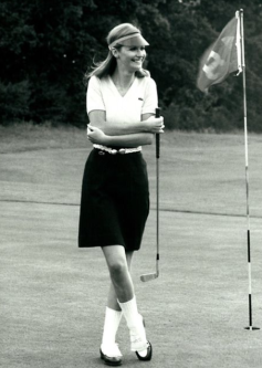 golf féminin années 70.png