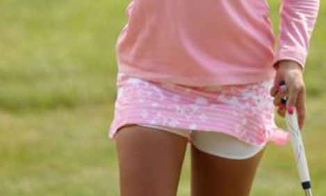 jupe-short-de-golf