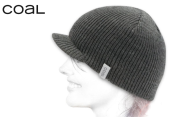 bonnet casquette Coal.png