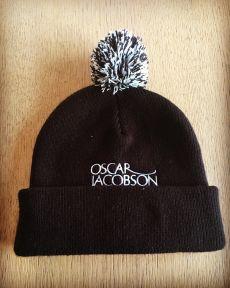 bonnet-oscar-jacobson