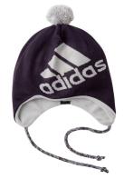 bonnet-peruvien-adidas