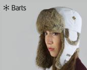 chapka-barts