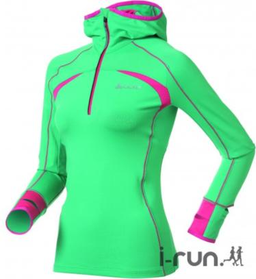 i-run-veste-verte-flashy