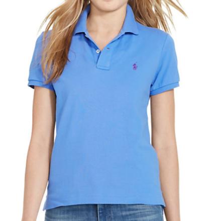 polo-ralph-lauren-bleu