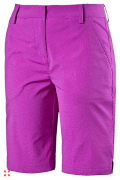 short-puma-violet