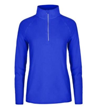 tishirt-long-leg-ronisch-bleu