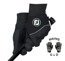 gant-hiver-footjoy
