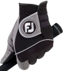 gant-pluie-footjoy