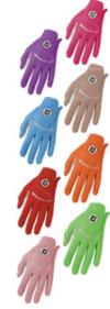 gants-spectrum-footjoy-couleurs