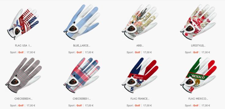 springbutterflypink gant golf femme.png